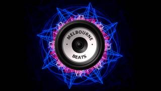 getlinkyoutube.com-Sean Paul - Get Busy (Loutaa 2 A.M Remix)