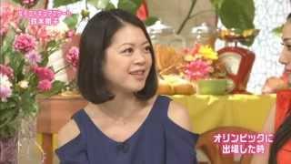 getlinkyoutube.com-Akiko Suzuki