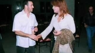 getlinkyoutube.com-اغنية ذكرى يا دار صدرت بعد وفاتها