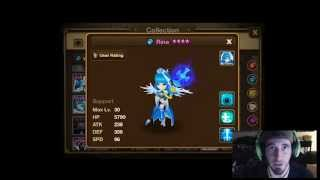 getlinkyoutube.com-SUMMONERS WAR : TOP 10 3-Star Monsters!