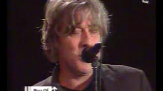 getlinkyoutube.com-Arno - Les Yeux de ma Mere - Live ONPP