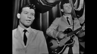 "getlinkyoutube.com-Santo & Johnny ""Sleep Walk"""