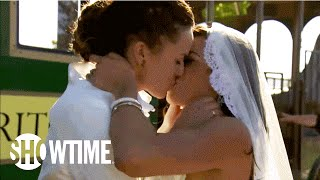 getlinkyoutube.com-The Real L Word | The Married Couples Showdown | Somer Fridays