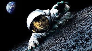 getlinkyoutube.com-مخاطر الحياة فى الفضاء