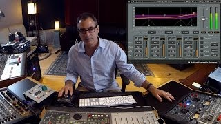getlinkyoutube.com-Top Mixing Engineer Tony Maserati on Multiband Compression for Vocals