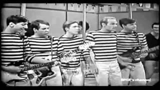 Beach Boys   Surfin Usa HD