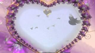 getlinkyoutube.com-футаж любовь