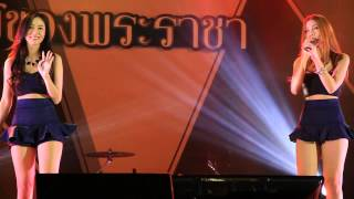 getlinkyoutube.com-Neko Jump Mini Concert