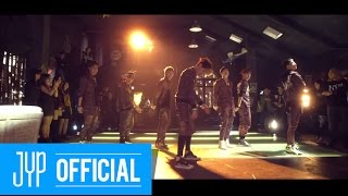 "getlinkyoutube.com-GOT7 ""Girls Girls Girls"" M/V"