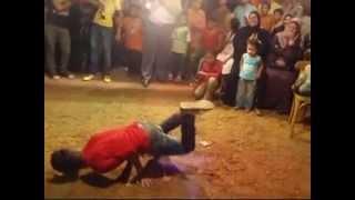 getlinkyoutube.com-رقص نيجر جامد