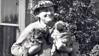 getlinkyoutube.com-Beatrix Potter Time Line