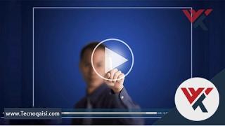getlinkyoutube.com-طريقة تدوير الفيديو المقلوب بدون برنامج وباسهل طريقة