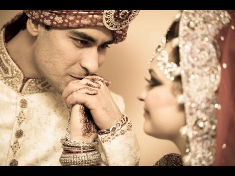 Pakistani Wedding Video, Saira & Mohsin , Wedding Cinematography in Manchester