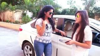 Sindhi girls