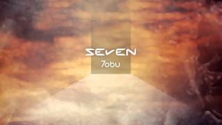 getlinkyoutube.com-Tobu - Seven