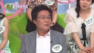 getlinkyoutube.com-6천여 명의 탈북자를 구출한 김용화 회장_채널A_이만갑 73회