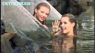 getlinkyoutube.com-H2O Emma's Powers Season 2.wmv