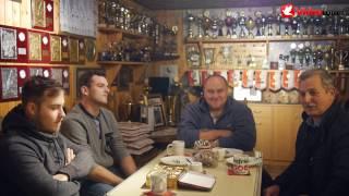 getlinkyoutube.com-Roland i Denis Faber - tandem z Niemiec