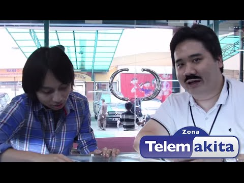 Telemakita Eps. 7: Tips &amp; Trik Membeli Handphone