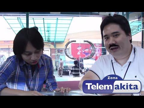 Telemakita Eps. 7: Tips & Trik Membeli Handphone