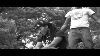 getlinkyoutube.com-Tone! x YKOK - Stormy Weather (OFFICIAL VIDEO)