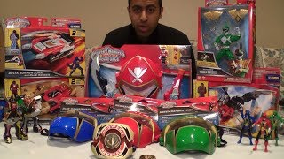 getlinkyoutube.com-Ranger VLOG #13: Super Mega Snow Day Haul