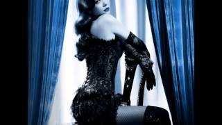 Black Velvet  - Alannah Myles width=