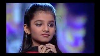 Pooja Karungi Teri || NEHLE PE DEHLA || Arya Nandini