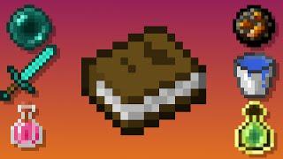 getlinkyoutube.com-Minecraft - Magic Spells in 1 command
