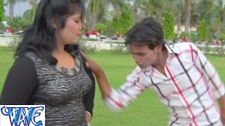 "getlinkyoutube.com-HD गैस सिलेण्डर लगता - Ago Chumma Deda Rani | Durgesh Kumar ""Karan""