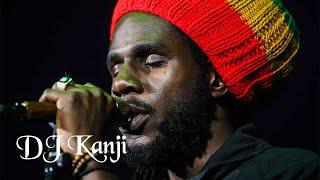 getlinkyoutube.com-Caribbean Explosion Vol 6 2017 (Official Dj Kanji Mix)