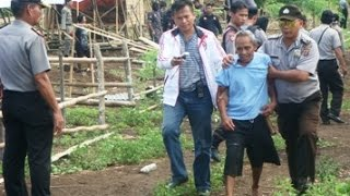 getlinkyoutube.com-Tanah Buliling - Pangiang Kota Manado Berdarah !!!