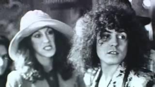 getlinkyoutube.com-Marc Bolan   The Final Word 2007 BBC Documentary