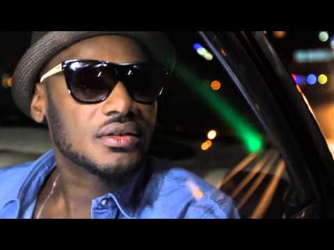2face - Dance Floor (Exclusive Music Video) [AFRICAX5]