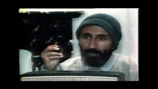 getlinkyoutube.com-Film algérien : 3ayla ki Nass -  عايلة كي الناس