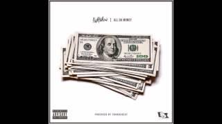"getlinkyoutube.com-Lightshow - ""All Da Money"" (Produced By YBonDaBeat)"