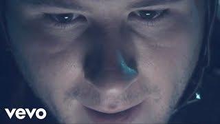 getlinkyoutube.com-Owl City - Alligator Sky ft. Shawn Chrystopher
