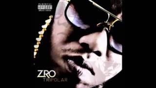 Z Ro - Tripolar (full mixtape)