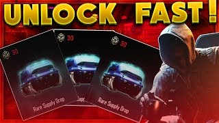 getlinkyoutube.com-HOW TO UNLOCK SUPPLY DROPS FAST! BLACK OPS 3 HOW TO GET CRYPTOKEYS FAST! (BO3 Supply Drops)