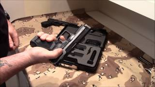 getlinkyoutube.com-The New Canik TP9SA from Century Arms