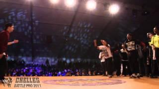 getlinkyoutube.com-POCKEMON vs TOP 9 Chelles Battle Pro 2011 Crew Final
