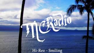 getlinkyoutube.com-Hi-Rez - Smiling