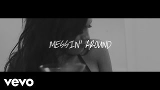 Pitbull - Messin' Around (ft. Enrique Iglesias)
