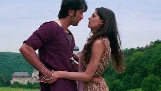 Ranbir Kapoor forces himself on Nargis Fakhri