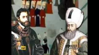 getlinkyoutube.com-HARF İNKILABI - TVNET BELGESEL