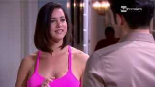 Pasion Prohibida Bianca incontra Bruno puntata 39