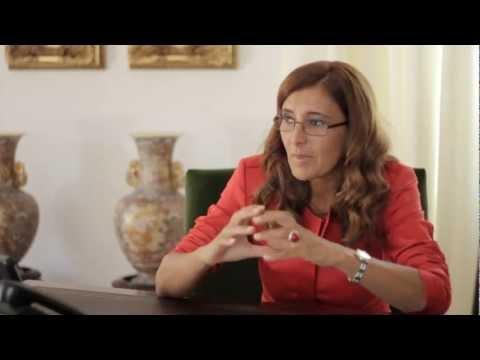 Villa Sandini Hotel & SPA - Documentário
