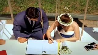 getlinkyoutube.com-Adını Feriha Koydum Düğün sezon finali Sezen Aksu-Dua