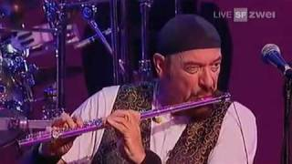 getlinkyoutube.com-Jethro Tull: Bourée
