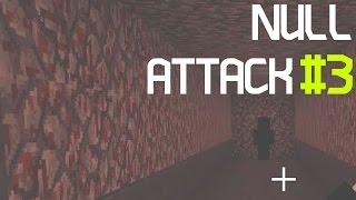 getlinkyoutube.com-NULL ATTACK #3